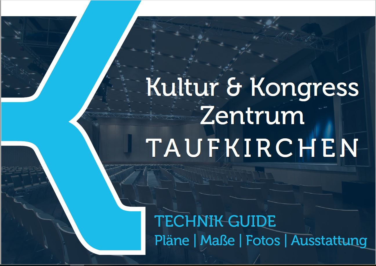 Technik Guide